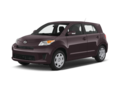 Used 2014 Scion xD for sale in Milwaukee WI 53203