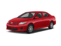 Used 2013 Toyota Corolla for sale in San Antonio TX 78262