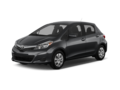 Used 2014 Toyota Yaris for sale in Pittsburgh PA 15222