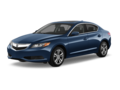 Certified 2013 Acura ILX for sale in Milwaukee WI 53203