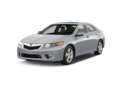 Used 2013 Acura TSX for sale in Miami FL 33131