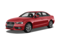 Used 2013 Audi A4 for sale in Boston MA 02109