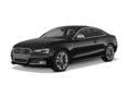 Used 2014 Audi S5 for sale in Andalusia AL 36420