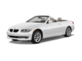 Used 2013 BMW 328i for sale in Baton Rouge LA 70821