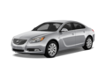 New 2012 Buick Regal for sale in Andalusia AL 36420