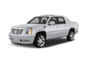 Used 2012 Cadillac Escalade EXT for sale in Houston TX 77002