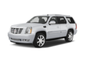 Certified 2014 Cadillac Escalade for sale in Jacksonville FL 32202