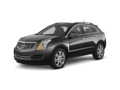 New 2015 Cadillac SRX for sale in Greenville NC 27858