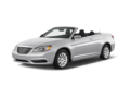 Used 2012 Chrysler 200 for sale in Dayton OH 45406