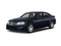 Used 2014 Dodge Avenger for sale in Palmer AK 99645