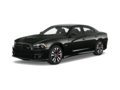 Used 2014 Dodge Charger for sale in San Antonio TX 78262