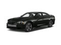 Used 2014 Dodge Charger for sale in Chicago IL 60603