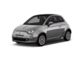 New 2015 FIAT 500 for sale in Dallas TX 75250