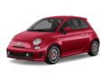 New 2016 FIAT 500 for sale in Providence RI 02918