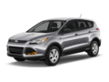 Used 2016 Ford Escape for sale in Baltimore MD 21201