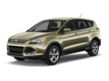 Certified 2015 Ford Escape for sale in Prescott Valley AZ 86314