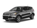 Used 2013 Ford Escape for sale in Minneapolis MN 55402