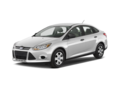 Used 2013 Ford Focus for sale in Memphis TN 38194