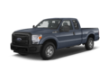 Used 2013 Ford F350 for sale in Tampa FL 33603