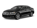 Certified 2015 Ford Taurus for sale in Louisville KY 40292