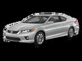Used 2015 Honda Accord for sale in Pensacola FL 32503