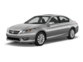 Used 2013 Honda Accord for sale in New York NY 10109