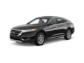 Used 2015 Honda Crosstour for sale in Houston TX 77002