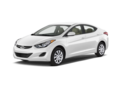 Used 2013 Hyundai Elantra for sale in Milwaukee WI 53203