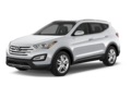 Certified 2014 Hyundai Santa Fe for sale in Seattle WA 98121