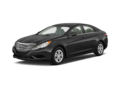 Used 2012 Hyundai Sonata for sale in Ellsworth ME 04605
