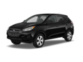 Used 2013 Hyundai Tucson for sale in Andalusia AL 36420