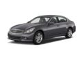 Used 2013 Infiniti G37 for sale in Washington DC 20045