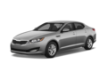 Used 2013 Kia Optima for sale in Billings MT 59117