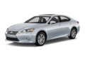 Used 2013 Lexus ES 350 for sale in Memphis TN 38194