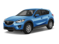 New 2015 Mazda CX-5 for sale in Fairbanks AK 99701