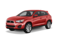 Used 2015 Mitsubishi Outlander Sport for sale in New Orleans LA 70117