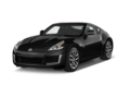 Used 2016 Nissan 370Z for sale in Raleigh NC 27601