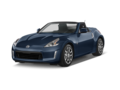 New 2016 Nissan 370Z for sale in Hammond IN 46324