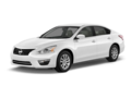 Used 2015 Nissan Altima for sale in San Diego CA 92134