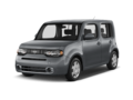 Used 2013 Nissan Cube for sale in Greensboro NC 27401