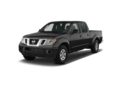 Certified 2016 Nissan Frontier for sale in Laurel MT 59044