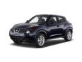Used 2013 Nissan Juke for sale in Columbus OH 43222