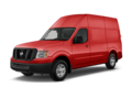 Used 2015 Nissan NV for sale in New York NY 10109