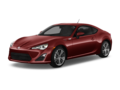 Used 2013 Scion FR-S for sale in Jacksonville FL 32202