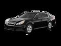 Certified 2014 Subaru Legacy for sale in Pensacola FL 32503