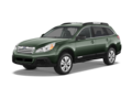 Used 2013 Subaru Outback for sale in Nashua NH 03064