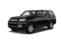 Certified 2013 Toyota 4Runner for sale in Klamath Falls OR 97601