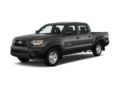 Used 2015 Toyota Tacoma for sale in Chugiak AK 99567