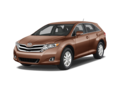 Used 2013 Toyota Venza for sale in Atlanta GA 30303