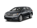 Used 2014 Toyota Venza for sale in Tampa FL 33603